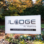 The Lodge at Madrona