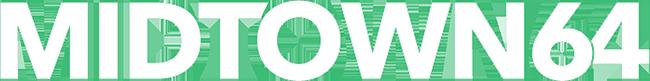 midtown64 logo