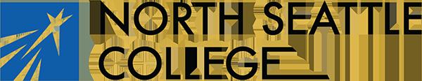 North Seattle College logo